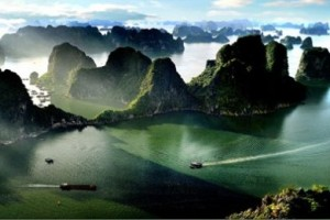 8 Day Vietnam Tour