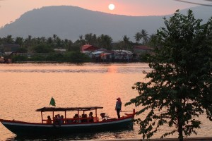 MEKONG DELTA TOUR WITH HOMESTAY