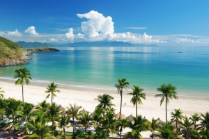 11 Day Vietnam Beach Vacation