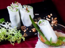 HA NOI, 10 dishes must try